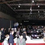 今年は東京モーターショーの年、でもBIG3が不参加を表明!