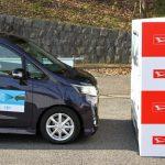 新型ムーブが日本車の安全基準のハードルを大きく上げたぞ!