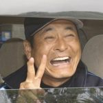 【名物監督】絶好調男!ベイスターズの中畑監督が辞意を表明!