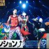【めちゃイケ】三代目「オカザイル」の岡村隆史の頑張りに勇気をもらった!