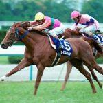 日本競馬で唯一グランドスラムを達成した馬「テイエムオペラオー」