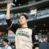 【二刀流ルーキー】負けない投手!大谷翔平がプロ入り無傷の3連勝をマーク!