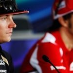 【どっちが速い】現役最強アロンソVS現役最速ライコネンがフェラーリ内で激突!