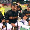 「リアル野球BAN対決」夏の決戦スペシャル2013面白かった!