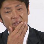 常勝ホークスを作り上げた「負けない投手」斉藤和巳が退団を発表!