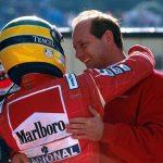 意外に知らない歴代F1ドライバーの最後の勝利のレース!