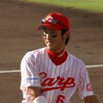 広島の選手「梵英心」の読み方を知っていますか?