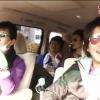 SMAPの旅番組で一番得したのは「お好み焼き屋」!?