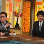 橋本市長が出直し選挙を決意したのは「たかじん」との約束を果たすため!?