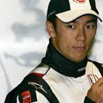 佐藤琢磨F1復帰の可能性を否定!でもホンダが2015年に声をかければ?
