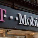 ソフトバンクの勢いが止まらない今度はアメリカ第4位の携帯電話会社を買収?