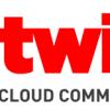 KDDIとの独占契約に成功したTwilioってどんな会社?