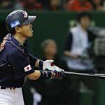 内川選手の対応能力のすごさに感心!