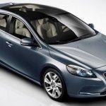 「ボルボV40」は日本の輸入車市場を激変させる車になるか?