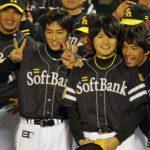 【かつてのダブルエース】杉内と和田、どっちがすごいピッチャーなの?