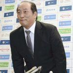 渡辺監督の辞任の真相は涌井投手を思っての親心か?