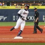 「寡黙な仕事人」井端選手が日本に勝利をもたらした!