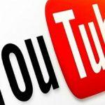 【これは便利!】「YouTube」視聴中に簡単に一時停止できる方法があるぞ!