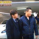格闘王小川直也はスカイラインGT-Rを3台も所有している!