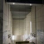 阪急大宮駅4番出口の利用時間は6:15〜21:00です!