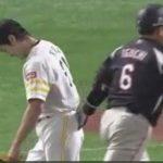 和田と井口の感動的なラスト勝負を演出したのは工藤監督だった!