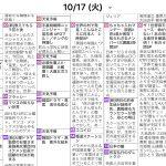 【異常事態発生】関西でも甲子園クライマックスシリーズ地上波放送無し!対処法は虎テレがオススメです!