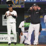 日本プロ野球と大違い!メジャーリーグのリクエスト制度が素晴らしすぎる。